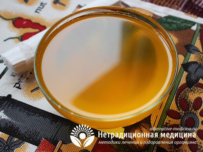 Как сделать масло гхи в домашних условиях