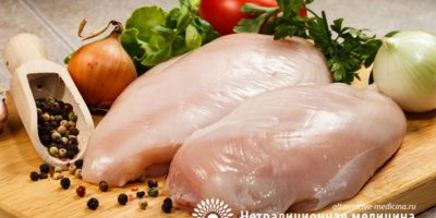 Миниатюра к статье Чем полезно мясо индейки и как его правильно готовить?