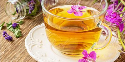 Миниатюра к статье Целебный иван-чай — как правильно заготавливать, заваривать и пить?