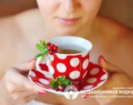 Миниатюра к статье Как вылечить простуду быстро без лекарств - рецепты альтернативной медицины