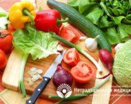 Миниатюра к статье Основы питания при запорах - советы, рекомендации, лечебное меню и диета