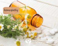 Миниатюра к статье Гомеопатия - что это такое и в чем суть этого направления альтернативной медицины?