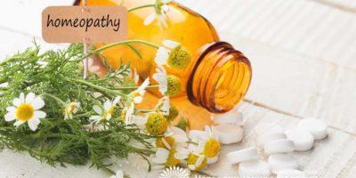 Миниатюра к статье Гомеопатия — что это такое и в чем суть этого направления альтернативной медицины?