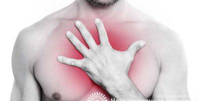 Миниатюра к статье Сухой кашель — причины сухого кашля и как его лечить правильно?