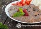 Миниатюра к статье Льняная каша — полезные свойства и правильный рецепт приготовления