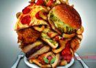 Миниатюра к статье Что такое переедание, чем оно опасно и как с ним бороться?