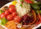 Миниатюра к статье Как квасить овощи на зиму — самые вкусные и полезные рецепты