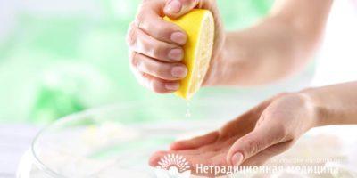 Миниатюра к статье Почему слоятся и ломаются ногти — рецепты и секреты правильного ухода