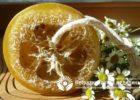Миниатюра к статье Люффа или люфа — съедобная мочалка — применение и выращивание