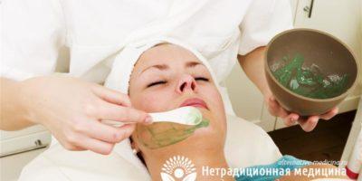 Миниатюра к статье Как применять сок алоэ для кожи и волос правильно и эффективно?