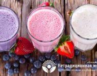 Миниатюра к статье Что пить в жару - какие напитки лучшего всего освежают в жаркое время года?