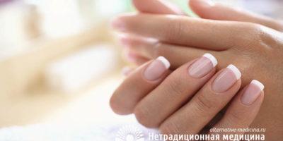 Миниатюра к статье Диагностика здоровья по ногтям рук  — важные особенности и моменты