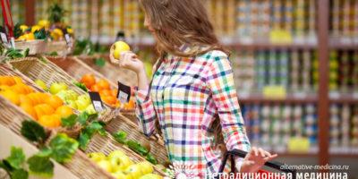 Миниатюра к статье Топ лучших продуктов питания для красоты и здоровья ваших волос