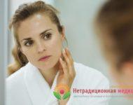 Миниатюра к статье Почему шелушится кожа на лице и как с этим бороться?
