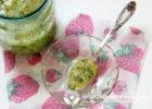 Миниатюра к статье Витаминная смесь с алоэ, медом, лимоном и коньяком — пошаговый рецепт с фото