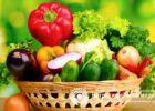 Миниатюра к статье Жирорастворимые витамины — чем полезны и где их можно найти?