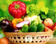 Миниатюра к статье Жирорастворимые витамины - чем полезны и где их можно найти?