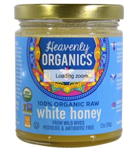 Полезные свойства и противопоказания горного мёда