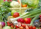 Миниатюра к статье Основы питания при запорах – советы, рекомендации, лечебное меню и диета