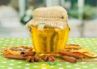 Миниатюра к статье Акациевый мед – полезное лакомство для вашего здоровья