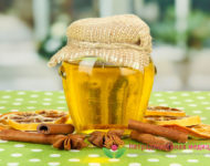 Миниатюра к статье Подсолнечный мед - все про пользу этого продукта пчеловодства в одной статье