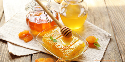 Миниатюра к статье Цветочный мед –  полезные свойства и секреты применения в медицине