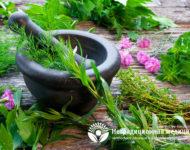 Миниатюра к статье Аюрведа - индийская система оздоровления организма и долголетия