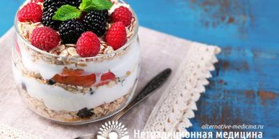 Миниатюра к статье Чем полезно дробное питание для похудения и для здоровья организма
