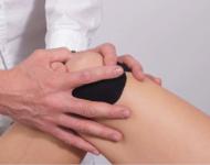Миниатюра к статье Почему болят колени - основные причины и заболевания