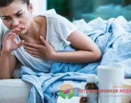 Миниатюра к статье Ацидоз  - причины  и способы лечения повышенной кислотности организма
