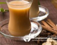 Миниатюра к статье Как приготовить молокочай для похудения -  эффективный рецепт