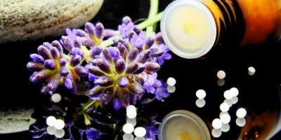 Миниатюра к статье Гомеопатия – что это такое и в чем суть этого направления альтернативной медицины?