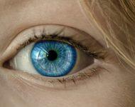 Миниатюра к статье Иридодиагностика -  эффективна ли диагностика здоровья по радужке глаза?