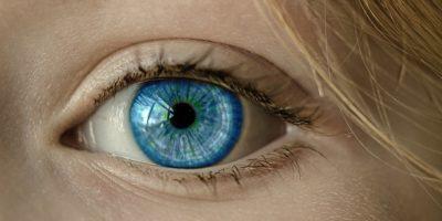Миниатюра к статье Иридодиагностика –  эффективна ли диагностика здоровья по радужке глаза?