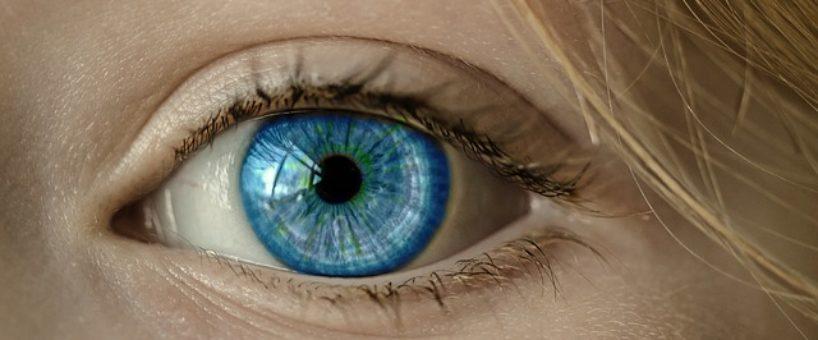 Миниатюра к статье Почему дергается глаз  и чем это может быть опасно для здоровья?