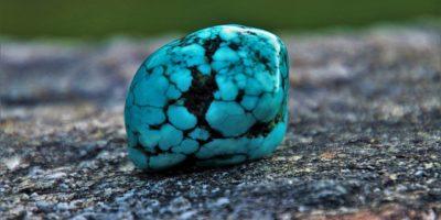 Миниатюра к статье Бирюза – магические и целебные свойства уникального камня