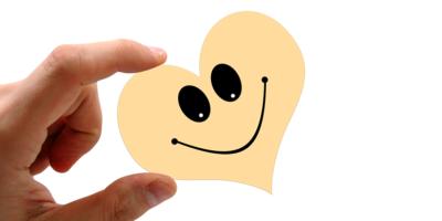 Миниатюра к статье Эндорфины – гормоны счастья,  радости и лекарство от всех болезней