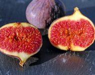 Миниатюра к статье Инжир - полезные свойства и секреты применения вкусных плодов