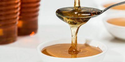 Миниатюра к статье Чем полезен сироп из топинамбура – секреты применения