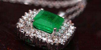 Миниатюра к статье Изумруд – лечебные и магические свойства драгоценного камня