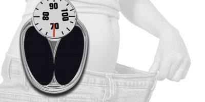Миниатюра к статье Ожирение  – типы ожирения и степени ожирения – как худеть правильно?