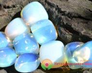 Миниатюра к статье Лунный камень -  магические и полезные свойства минерала