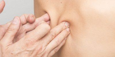 Миниатюра к статье Мануальная терапия – нетрадиционная методика лечения заболеваний