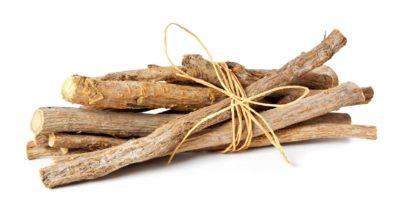 Миниатюра к статье Корень солодки – полезные свойства  и показания к применению