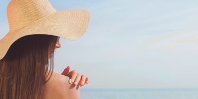 Миниатюра к статье Домашние средства после загара – как успокоить и восстановить кожу